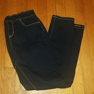 NWOT Old Navy Girl's Jeans